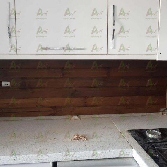 آشپزخانه چوبی ترمووود (1)