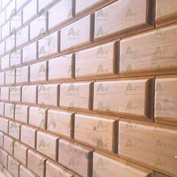 ترمووود--دیوار-چوبی--آراد-چوب-ایرانیان-3