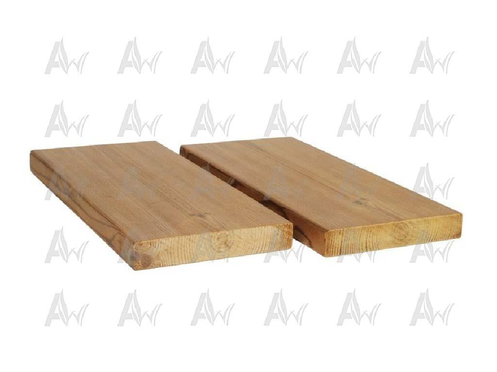 چوب ترمووود shp 19 x 117 (2)