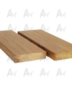 چوب ترمووود shp 19 x 92 (2)آراد چوب ایرانیان