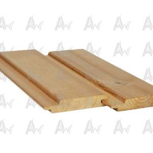 چوب ترمووود stp 16 x 92 (2)