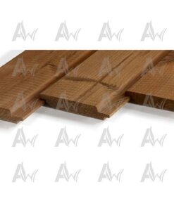 چوب ترمووود uts 19 x 92 (2)