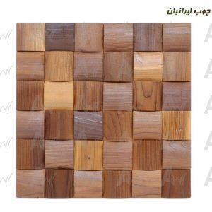دیوارپوش-ترمووود-آراد-چوب-ایرانیان1--WMB5-5