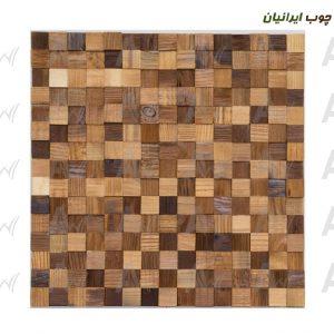 دیوارپوش-ترمووود-آراد-چوب-ایرانیان2--WM2-2