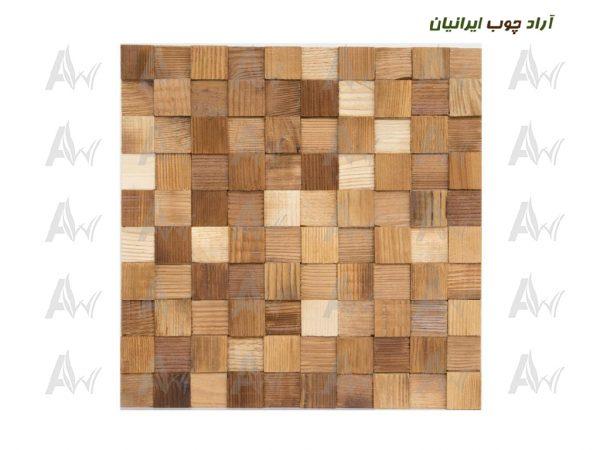 دیوارپوش-ترمووود-آراد-چوب-ایرانیان3--WM3-3