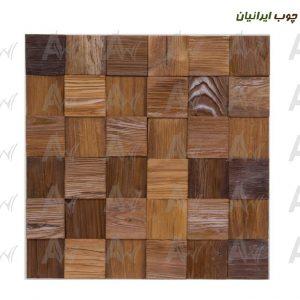 دیوارپوش-ترمووود-آراد-چوب-ایرانیان4--WM5-5