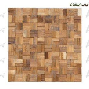 دیوارپوش-ترمووود-آراد-چوب-ایرانیان5--WM1