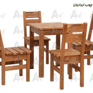 میز--صندلی-راحتی-ترمووود-ترمو-آراد-چوب-ایرانیان1