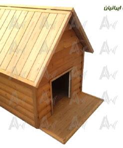 خانه-سگ--آراد-چوب-ایرانیان--ترمووود-چوب-ترمو-2