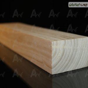 چوب-زیر-سازی-ترمووود-آراد-چوب-ایرانیان