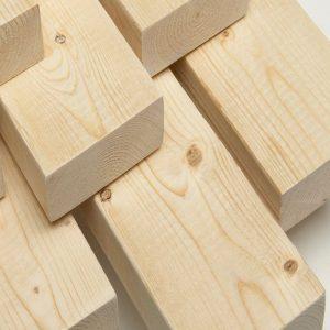 چوب-زیر-سازی-ترمووود-آراد-چوب-ایرانیان2