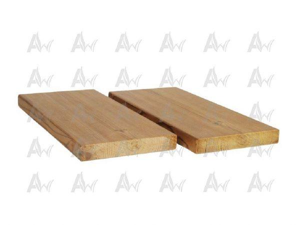 چوب ترمو-16.117. shp