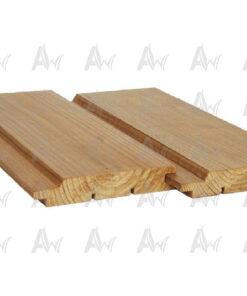 چوب ترمو-16.117. uts