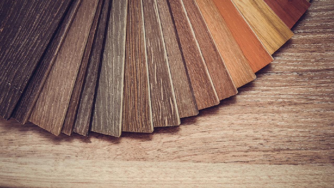 انواع-چوب--آراد-چوب-ایرانیان
