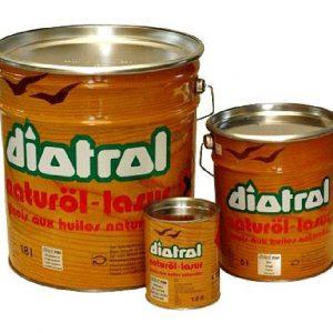 رنگ-دیترول--diotrol-آراد-چوب-ایرانیان