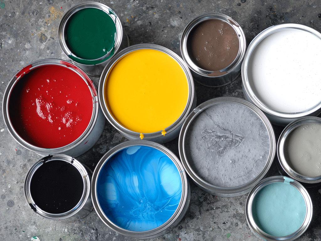 رنگ-چوب-ترمو-و-روسی-آراد-چوب-ایرانیان-1