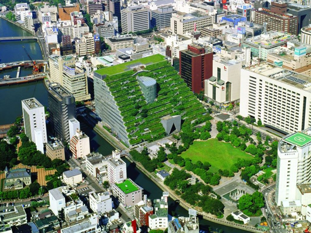 Acros-Fukuoka-Building2-آراد-چوب-ایرانیان2