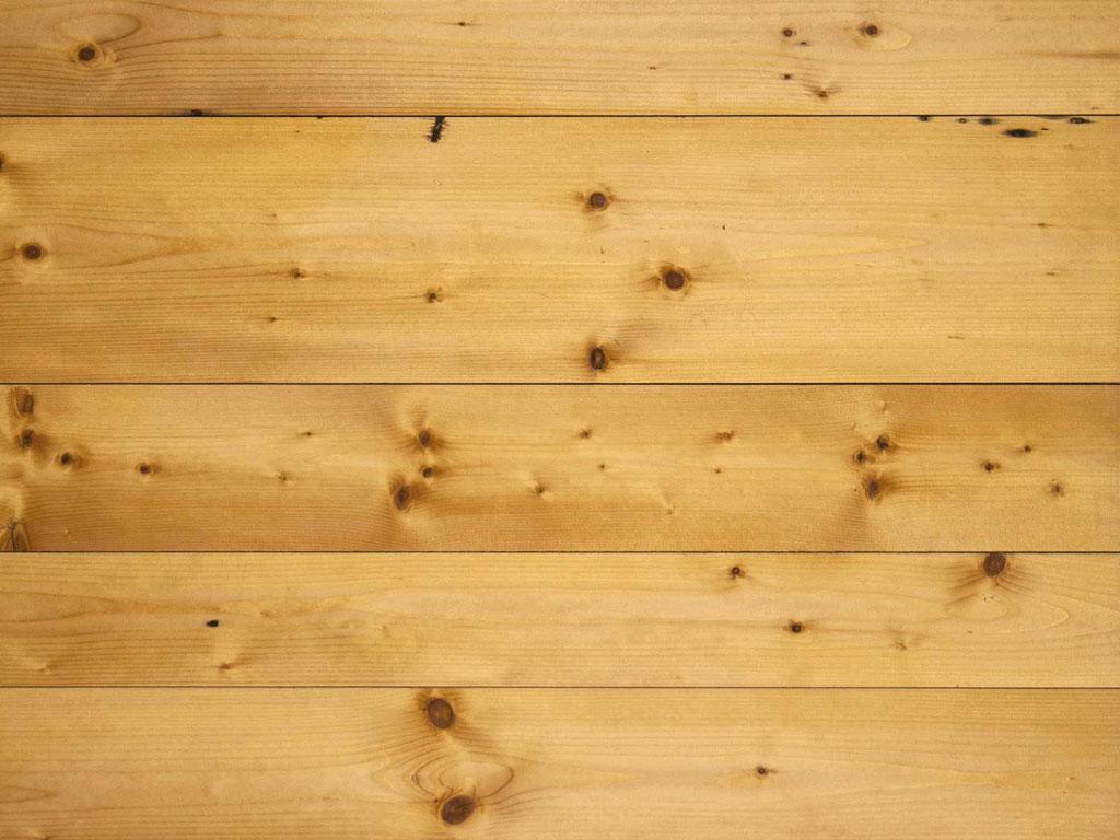 چوب-اسپروس-یولکا-آراد-چوب-ایرانیان