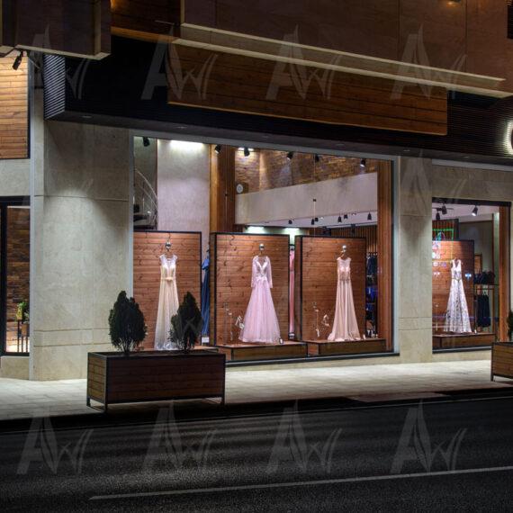 طراحی-فروشگاه-آراد-چوب-ایرانیان-ترمووود-1